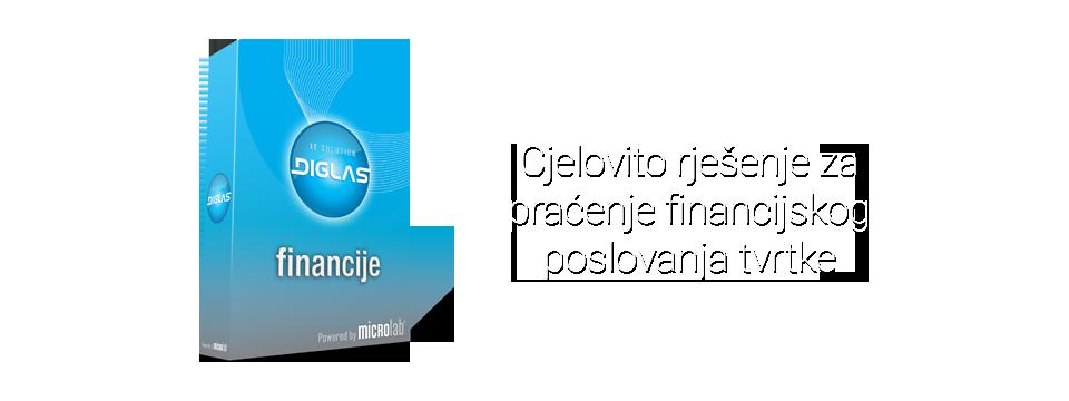 http://www.microlab.hr/wp-content/uploads/2012/01/slide_financije_01-1.png