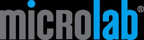 Microlab d.o.o. logo