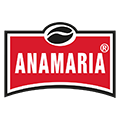 ANAMARIJA COMPANY d.o.o.