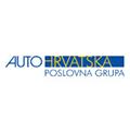 Auto Hrvatska d.d.