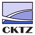 Centar za kombinirani transport Zagreb d.d.