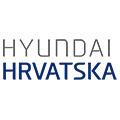 Hyundai Hrvatska d.o.o.