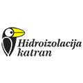 Hidroizolacija Katran d.o.o.