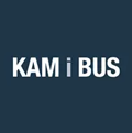 KAM i BUS d.o.o.