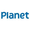 Planet d.o.o.